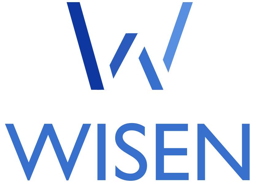 Wisen